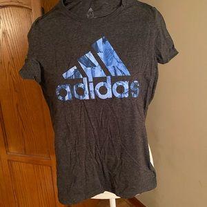 NWOT ADIDAS T-shirt